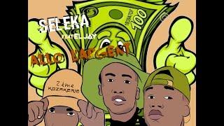 getlinkyoutube.com-Seleka - Allo l'argent Ft. Eljay