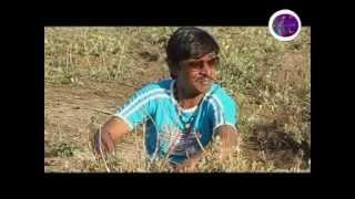 getlinkyoutube.com-Palle Tiger - Comedy by - Sadaiah Radandi