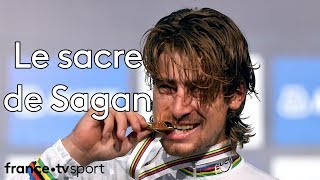 getlinkyoutube.com-Le sacre de Sagan