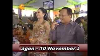 PANANDANG - CS SUPRA NADA