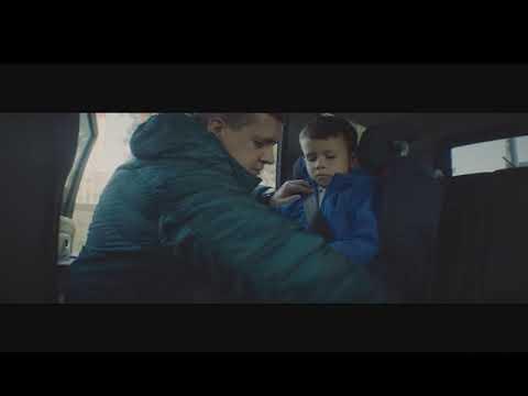Дети пассажиры Инспектор Госавтоинспекции МВД РФ