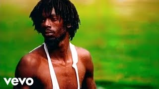 Buju Banton - Untold Stories