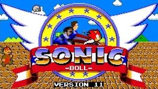 getlinkyoutube.com-Sonic Boll - Firstrun