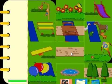 Belajar Bahasa Inggris, Matematika dan Pengetahuan Hewan bersama Anak Cerdas - Sehari Bersama Acel
