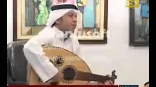 getlinkyoutube.com-فهد نوري  ما ناسيــكم