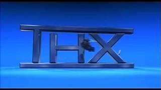 """getlinkyoutube.com-Trailer THX """"TEX"""""""