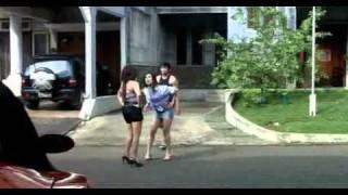 Arisan Brondong clip4.mpg