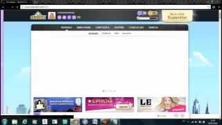 getlinkyoutube.com-Como ser Superstar gratis no Stardoll #funciona