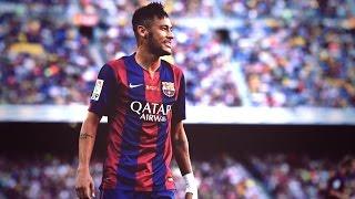 getlinkyoutube.com-Neymar Jr. - King Kong | 2014-15 HD