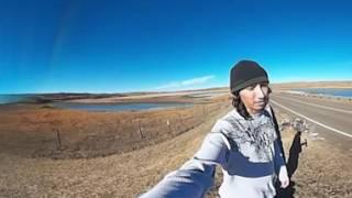 getlinkyoutube.com-Standing Rock in 360