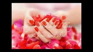 getlinkyoutube.com-Tum hi ho .....Aashiqui 2 LOVE THEME