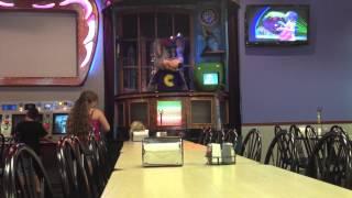getlinkyoutube.com-Chuck E Cheese Burbank Summer 2012 Segment 3