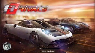 getlinkyoutube.com-Racing rivals hack apk + link