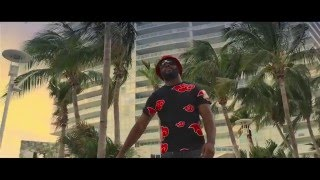 Gradur - Coller Serrer (ft. DJ Kayz )