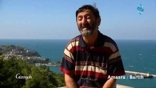 Güzergah Amasra