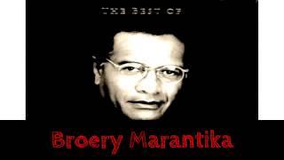 Full Lagu Broery Marantika Best Album Populer   Nonstop Tembang Kenangan 80an 90an