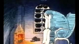 getlinkyoutube.com-حكايات عالمية ـ الحلقة 55 ـ العملاق الاناني