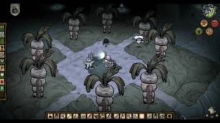 Don't Starve Together -  A New Reign #31