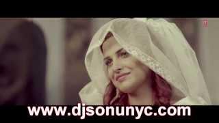 Soch Hardy Sandhu DjSonu Dhillon Mix Romantic Punjabi Song 2014