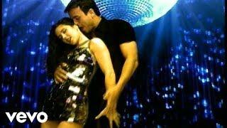 getlinkyoutube.com-Enrique Iglesias - Bailamos