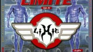 getlinkyoutube.com-Chumi DJ Discoteca Limite Vol 6   Follow my Dreams