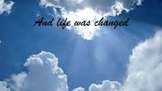 getlinkyoutube.com-Remember When - Alan Jackson - Lyrics