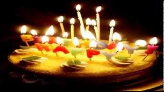 getlinkyoutube.com-اغنيه عيد ميلاد - سنه حلوه ياجميل - هابي بيرثي تويو - Happy Birthday.mp4