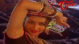 getlinkyoutube.com-Neti Siddhartha Telugu Movie Songs | Divi Lo Lahiri | Nagarjuna | Sobhana