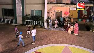 Taarak Mehta Ka Ooltah Chashmah - Episode 291