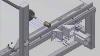 getlinkyoutube.com-CNC Assembly Animation3.avi