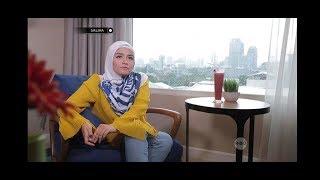 SALIHA - Tika Ramlan Dan Beberapa Public Figure Yang Mengikuti Aksi Bela Palestina width=