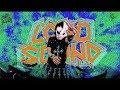 SICK MIX - DJ BL3ND