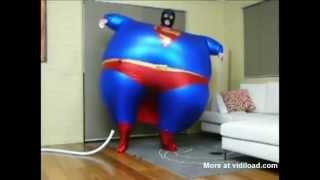 getlinkyoutube.com-Inflatable Superman.flv