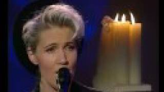 getlinkyoutube.com-Roxette - Fading Like A Flower (Acoustic Show '93)
