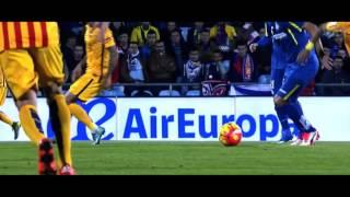 getlinkyoutube.com-Neymar Jr   October 2015   Skills & Goals HD