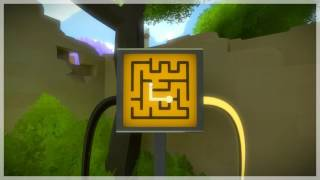 Late Night The Witness
