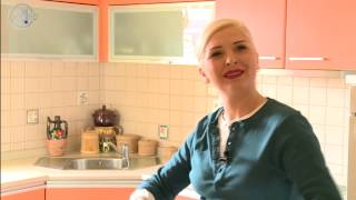 getlinkyoutube.com-Shtepite e bukura te Kosoves - Emisioni 17 - Abaz Krasniqi RTV21