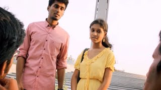 getlinkyoutube.com-Proposal - New Tamil Short Film 2015