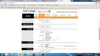 getlinkyoutube.com-Hack Password Wifi Dengan @wifi.id