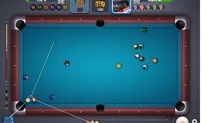 getlinkyoutube.com-8 ball pool long guideline hack working 100%  2016