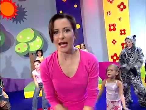 Armenian Children Song Haykakan Mankakan Erg best new hit