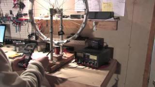 getlinkyoutube.com-Bedini/Tesla Energizer, Motor, Generator