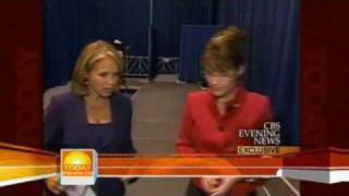getlinkyoutube.com-Sarah Palin Blast Media, Katie Couric, Tina Fay