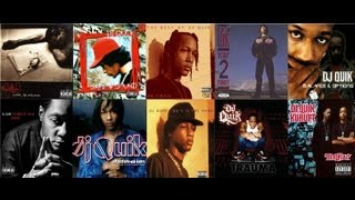 getlinkyoutube.com-DJ Quik - The Quik's Grooves