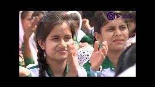 getlinkyoutube.com-Shornokishoree EP 07 Madaripur, 2015