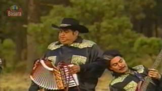 """getlinkyoutube.com-Parodia Camelia la Tejana - """"Contrabando y Traición"""" con Mario Almada."""