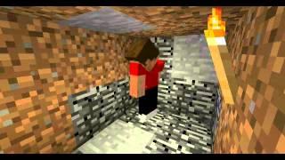getlinkyoutube.com-tollsunited7's 23 ways to troll in Minecraft (the original one) #minecraft #trolling
