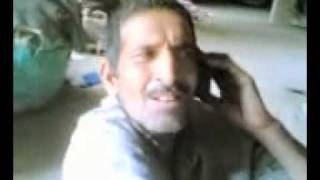 getlinkyoutube.com-funny Punjabi Man prank call