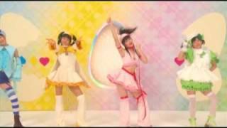 Shugo Chara Egg!-Shugo Shugo! [Dance Shot Ver] width=