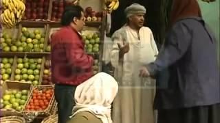 getlinkyoutube.com-كاميرا خفية  مصريه  اضحك من قلبك